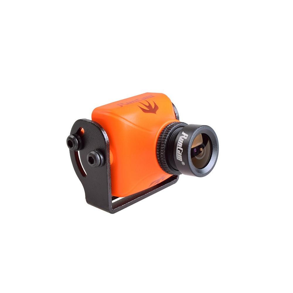 RunCam Swift 2 (2.5mm lens) - Orange