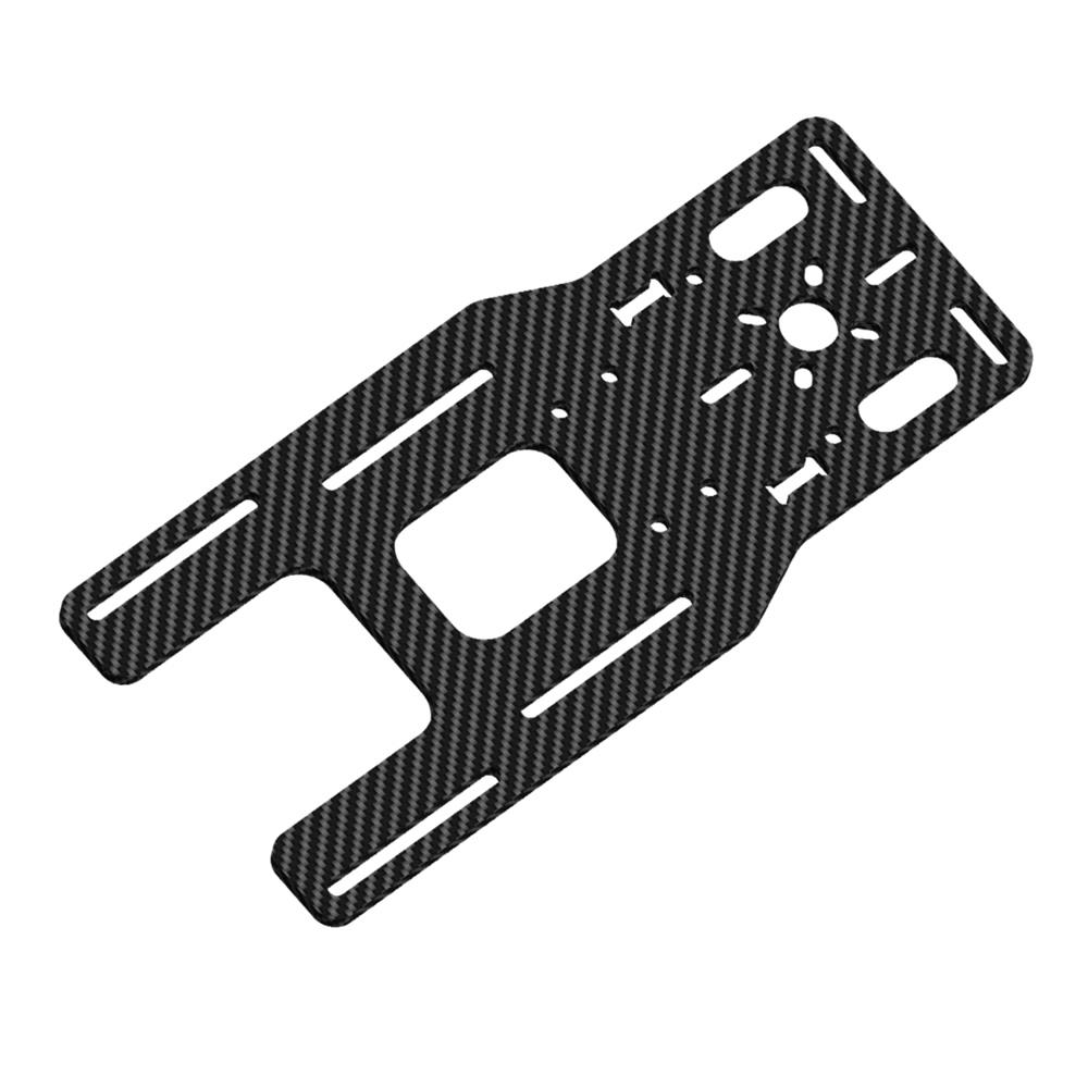 QAV500 V2 3-Axis Gimbal Attachment Plate