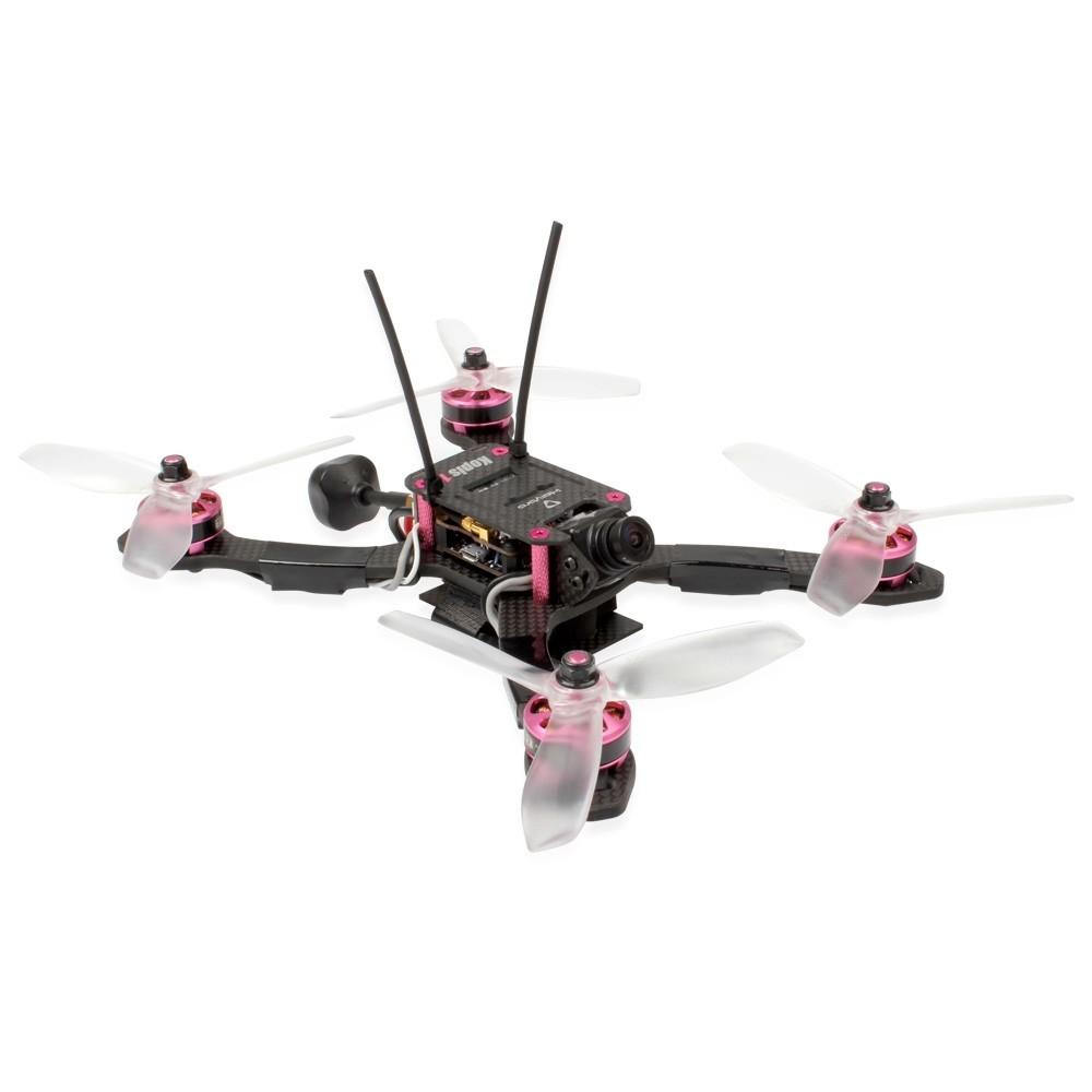 Holybro Kopis 1 FPV Racing Drone (BNF)