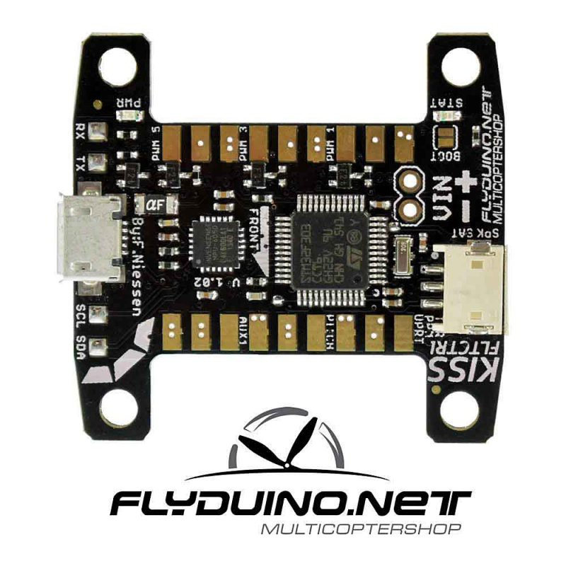 kiss fc 32bit flight controller v1 03 rh getfpv com Guitar Wiring Diagrams Home Wiring Diagrams
