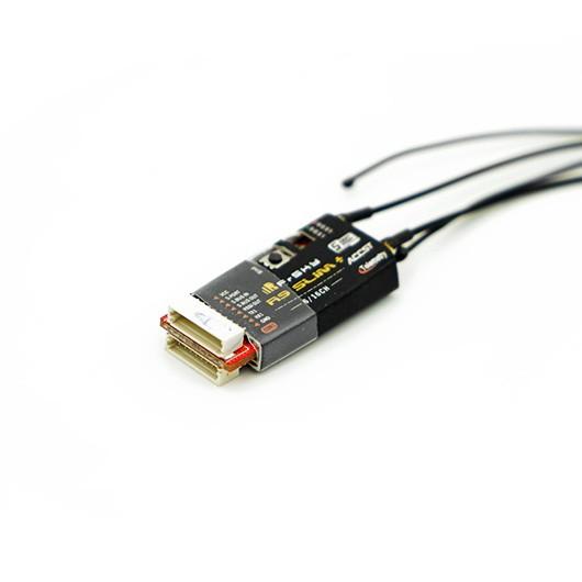 FrSky R9 Slim+ 915MHz Long Range Receiver