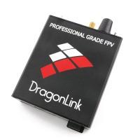 Dragonlinkrc
