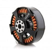 Tiger Motor U10 Plus 100kv U-Power Professional Motor