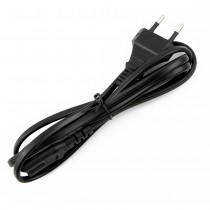 Inspire 1 - 100W Power Adapter AC Cable (EU)