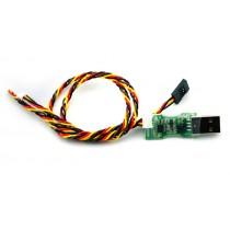 FrUSB-3 FrSky Upgrade Cable