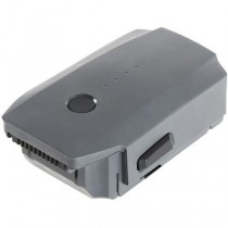 DJI Intelligent Flight Battery for Mavic