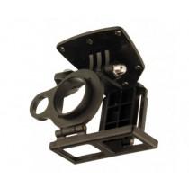 FatShark GoPro Holder for the Phantom 2