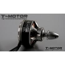 Tiger Motor MN4010-11 475kv