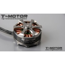 Tiger Motor MT-4008-18 380kv