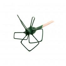 IBCrazy Airblade Micro Antenna (LHCP)