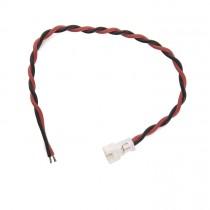 Replacement Camera Cable - FX798 Micro Camera