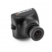 Lumenier CMOS-700 Mini FPV Camera