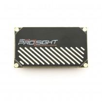 CONNEX ProSight HD Transmitter
