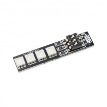Diatone RGB LED Board (16V)