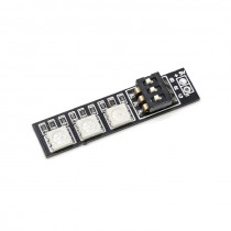 Diatone RGB LED Board (5V)