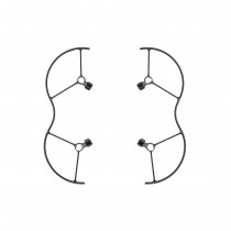 DJI Mavic Propeller Guard