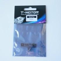 Tiger Motor MT-2814, 4006 +more Series Bearings