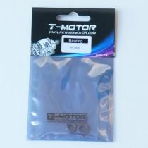 Tiger Motor MT-3515 Series Bearings