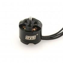 DYS BE0905 10000KV Brushless Motor