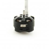 DYS BE1102 10000KV Brushless Motor for FPV Racing