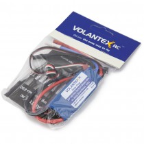 Volantex Replacement 40A Brushless ESC