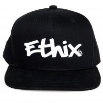 Ethix Snapback Hat