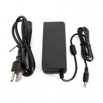 12V/5A 60W C14 to C13 AC/DC Power Adapter