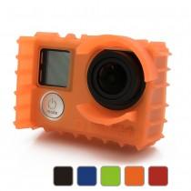 EXOPRO GoPro Camera Bumper