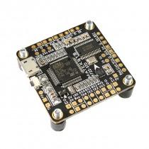 Matek Systems F722-STD Flight Controller w/ F7, 32K Gyro, BFOSD, Barometer