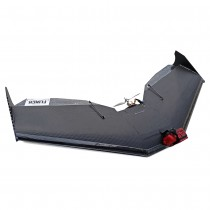 "SweepWings Flinch 37"" V2 FPV Wing Kit"