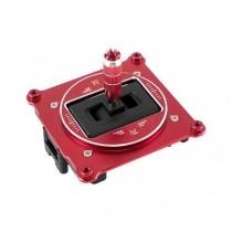 FrSky M9-R Hall Sensor Gimbal for Racing