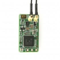 FrSky XM+ SBUS Mini Receiver