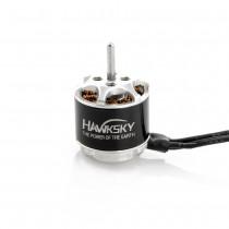 Hawksky AT1107 7500kv Motor