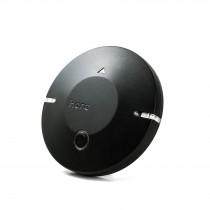 Here GNSS GPS (M8N)