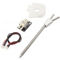 Holybro Air Speed Sensor