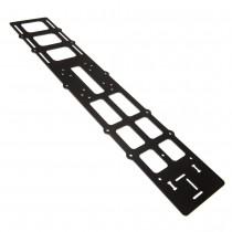 """QAV400 """"Clean Frame"""" Base Plate"""