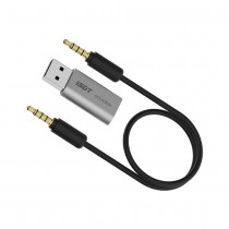 ISDT scLinker - Firmware Update Cable