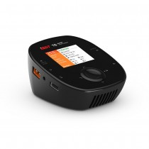 iSDT T6 Lite Smart Charger