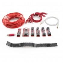 I-Lap Starter Kit for Drone Racing