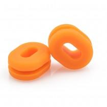 Replacement Silicone Grommets for QAV210/180, QAV-R (2 Pack)