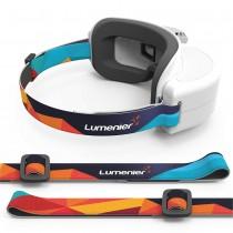 Lumenier FPV Goggles Head Strap