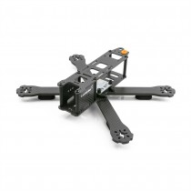 "QAV-R FPV Racing Quadcopter (5"")"