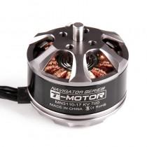 Tiger Motor MN3110-15 780kv