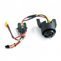 RVJET Sport Power Pack