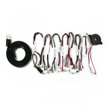 Pixhawk 2.1 Cable Set
