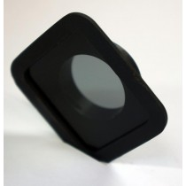 TBS JelloGuard for GoPro 3 & 4