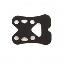 QAV-CODERED No-Slip Silicone Pad