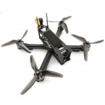 "QAV-R FPV Racing Quadcopter (5"") RTF w/ FrSky Rx"