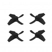 Rakon Blade Inductrix 31mm 4 Blade Propeller (Black)