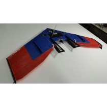 Ritewing Spec Wing
